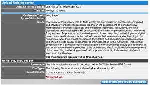 Capture d'écran 2013-10-14 à 14.19.51