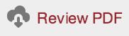 Review-PDF