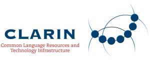 CLARIN-Logo_4C143[4]