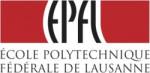 EPFL_LOG_QUADRI_Red