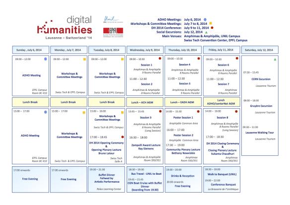 digital-humanities-2014-block-june-161
