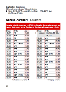 cff_airport_lausanne