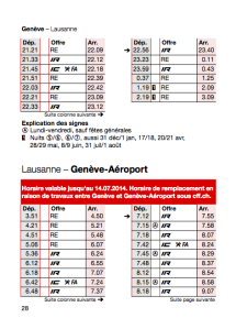 cff_lausanne_airport