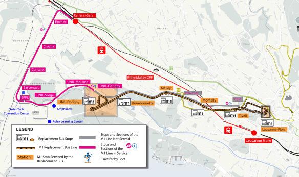 Busm1_metrom1_CFFLPlan_SimpleV2